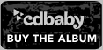 BlackScratch-Buy_Album_nothumb
