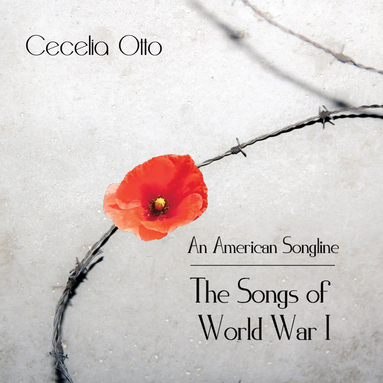 WWI-CD-Cover